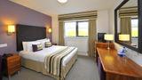 Stirling Court Hotel Room