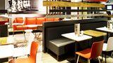 Ibis Honfleur Restaurant