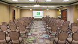 Holiday Inn Grand Rapids - Airport Meeting