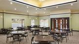 Holiday Inn Grand Rapids - Airport Restaurant