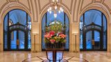 Palace Hotel, A Luxury Collection Hotel Lobby