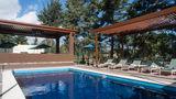 Staybridge Suites Puebla Pool