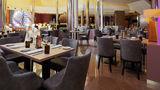 The Westin Grand Frankfurt Restaurant
