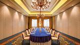 Hotel Grande Bretagne,Luxury Collection Meeting
