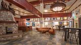 Beaver Creek Lodge Autograph Collection Other