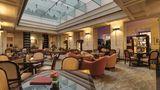 Grand hotel via Veneto Lobby