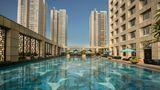 InterContinental Foshan Pool