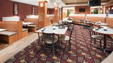 Holiday Inn Hotel & Suites GJ Airport Restaurant