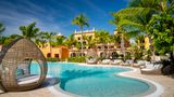 Sanctuary Cap Cana-Adults Only Pool