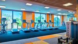 Sanctuary Cap Cana-Adults Only Health Club
