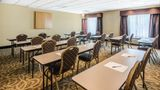 Holiday Inn Express & Suites North East Meeting