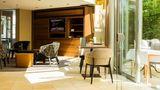 Engimatt City Garden Hotel Lobby