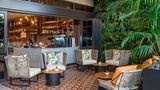 The Dalmar, A Tribute Portfolio Hotel Lobby