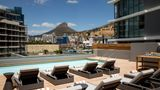 AC by Marriott Cape Town Waterfront Recreation