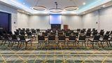 Holiday Inn & Suites McKinney-Fairview Meeting