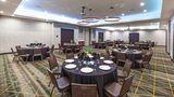 Holiday Inn & Suites McKinney-Fairview Ballroom