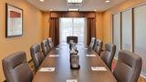 Holiday Inn Express & Suites Ironton Meeting