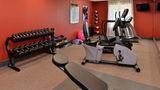 Holiday Inn Express & Suites Ironton Health Club