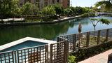 Waterfront Village Pool