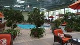 Holiday Inn Portsmouth Downtown Pool