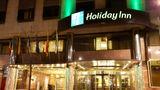 Holiday Inn Andorra Exterior