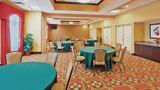 Holiday Inn Express Nashville-Opryland Meeting
