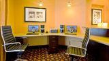 Holiday Inn Express Nashville-Opryland Other