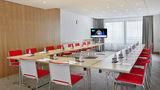 Holiday Inn Express Belgrade Meeting