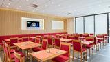 Holiday Inn Express Belgrade Restaurant
