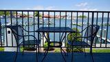 St Michaels Harbour Inn, Marina & Spa Room