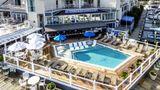 St Michaels Harbour Inn, Marina & Spa Exterior