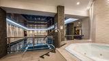 Holiday Inn London - Kensington Pool