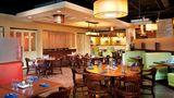 Buffalo Marriott Niagara Restaurant