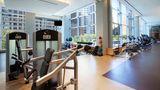 InterContinental Boston Health Club