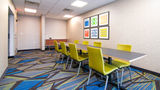 Holiday Inn Express & Suites Northwest Meeting