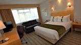 Holiday Inn Birmingham Airport Room