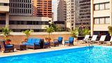 Holiday Inn Baltimore - Inner Harbor IHG Pool