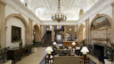 The Landmark London Lobby