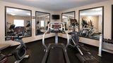Candlewood Suites Greeley Health Club