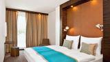 Motel One Berlin-Spittelmarkt Room