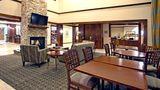 Staybridge Suites Albuquerque Airport Restaurant