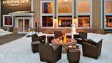 Residence Inn by Marriott Breckenridge Other