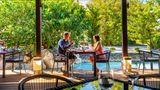 Sanctuary Cap Cana-Adults Only Restaurant