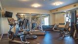 Candlewood Suites Denver North Thornton Health Club