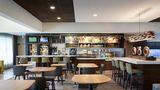 Courtyard Tampa Westshore/Airport Restaurant