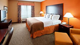 Holiday Inn Louisville Airport South Room