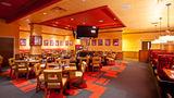 Holiday Inn Louisville Airport South Restaurant