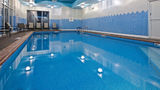 Holiday Inn Louisville Airport South Pool