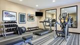 Candlewood Suites Oak Grove-Ft Campbell Health Club