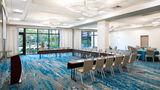 EVEN Hotel Miami Airport Ballroom